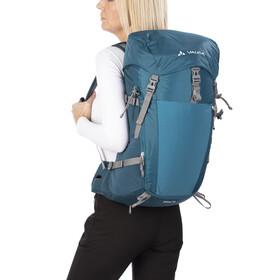 VAUDE Brenta 30 Backpack blue sapphire